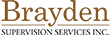 Brayden Supervision Services Inc.