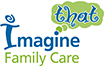 Imagine That Family Care Services
