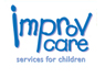 Improv Care, services for children