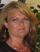 Tracey Onuliak