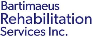 Bartimaeus Rehabilitation Services Inc.