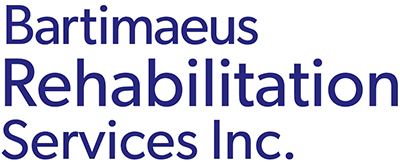 Bartimaeus Rehabilitation Services Inc.
