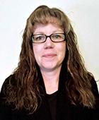 Cheryl Biseau