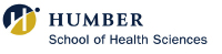 Humber School of Health Sciences