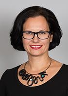 Anne Bonfigli