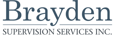 Brayden Supervision Services Inc. logo, click to go to website